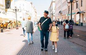 Карьера в России глазами африканца: «Не встречал людей, которые работают больше русских»