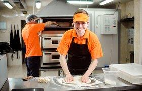 «Додо Пицца» привлекла инвестиции от совладельца 2GIS