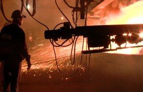 Яндекс поможет российским металлургам разобраться с Big Data