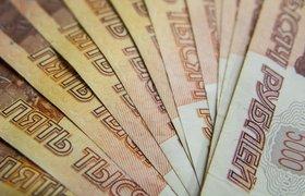 Вкладчики «Кэшбери» начали инвестировать в новый проект создателя финансовой пирамиды