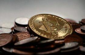 Boomstarter запустила оплату криптовалютами и анонсировала платформу на основе блокчейна