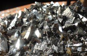 Онлайн-биржа сырьевых товаров Open Mineral основателей из России привлекла €4,8 млн