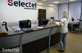 Левиев и Мирилашвили вложили 1 млрд рублей в петербургский технопарк
