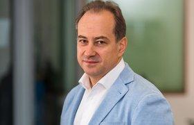 Герман Каплун (TMT Investments): «На Западе кризиса давно нет. Там избыток денег и недостаток хороших проектов»