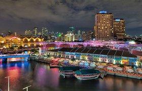 6 интересных фактов о PR в Азии