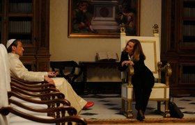 SMM-гуру Папы Римского рассказал, как строится digital-стратегия Ватикана