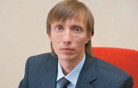 Кто есть кто: Дмитрий Бызов