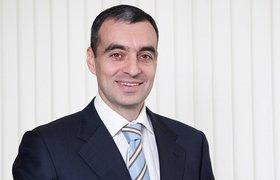 Активы венчурного фонда IQ One переходят под управление Sferiq Capital