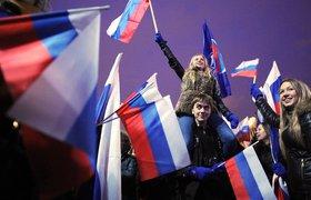 Компания Nielsen выяснила, чем отличается поколение Y в России и в мире
