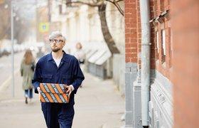 Маркетплейс Joom начал продавать товары российских продавцов