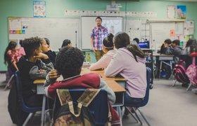 Почему важно иметь хорошего учителя