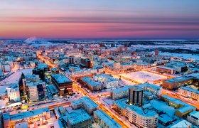 Куда идти стартапам в Якутске