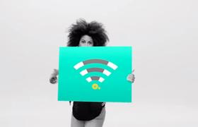 Первая «сотовая» сеть на точках Wi-Fi заработала в Нью-Йорке