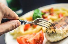 Сбербанк и Rambler закрыли сделку по созданию платформы для ресторанного рынка «Фудплекс»