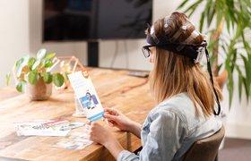 Нейромаркетинг: что это такое и зачем он бизнесу и потребителям