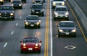 Российский такси-сервис InDriver привлек $10 млн для запуска в США