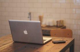 «Связной» запустил обмен старых ноутбуков Apple на новые с доплатой
