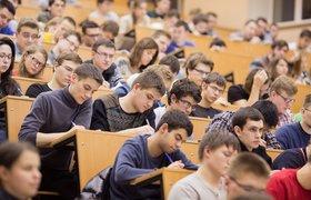 Исследование: Google и «Газпром» стали самыми привлекательными работодателями в России