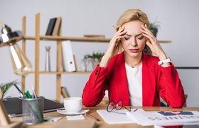 Заботиться не только о бизнесе, но и о себе: шесть советов для предпринимателей