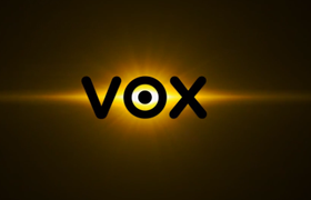 Украинский аудиоплеер VOX привлек очередной раунд инвестиций