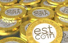 Эстония отказалась от выпуска национальной криптовалюты после критики со стороны главы ЕЦБ