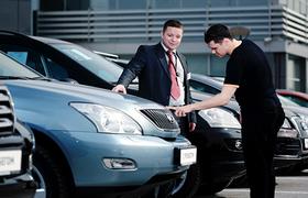 Mail.Ru Group приобрел сайт объявлений о продаже авто Am.ru за $10 млн