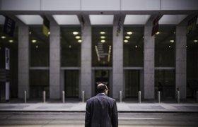 Жизнь после удаленной работы – истории десяти профессионалов