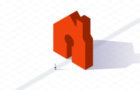 Начался прием заявок в новый набор Privacy Accelerator