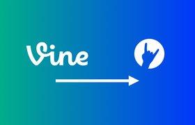 Российский Coub занялся переносом аккаунтов с закрывающегося Vine