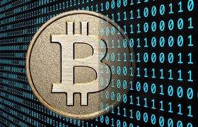 Foxconn, Cisco и другие будут изучать использование блокчейна в интернете вещей