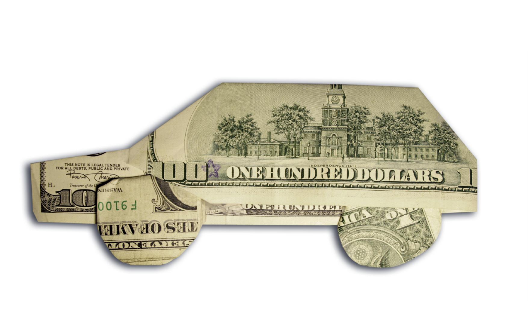 Открытка в форме денег, месяц картинки