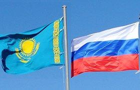 Стартапы в России и Казахстане. Взгляд американского инвестора