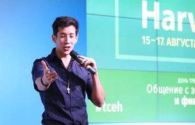Интервью Startup Weekend: как и зачем удерживать талант в стране