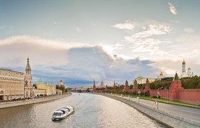 У российских стартапов будет шанс сразиться за $500 тысяч инвестиций