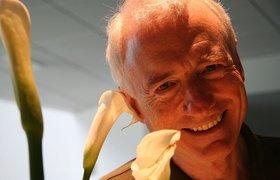 Умер Ларри Теслер, придумавший команды ctrl+C и ctrl+V