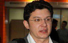 Для одобрившего расстрел в гей-клубе Рамиля Ибрагимова запросили три года колонии