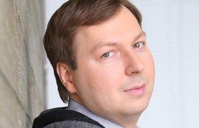 Кто есть кто: Дмитрий Гришин