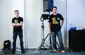 Акселератор «МетаБета» открыл офис в Казани