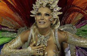 Не бизнес, а карнавал: как вести деловые отношения с бразильцами