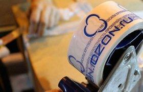 Ozon поднял $150 млн от АФК «Система» и МТС