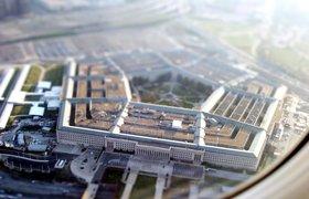 Российские хакеры взломали данные Пентагона – NBC