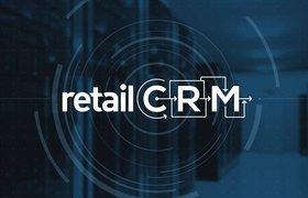 Edison.VC вложил $600 тысяч в RetailCRM