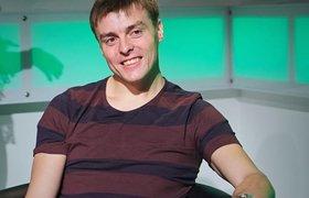 Михаил Федоринин: Мы выжили без инвестиций, потому что рынка не было