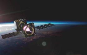 Михаилу Кокоричу запретили доступ к собственным космическим технологиям в США