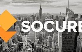 Flint Capital и AltaIR Capital инвестировали $13,9 млн в стартап проверки личности Socure