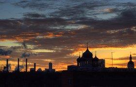Российский венчур вступил в стадию острого кризиса – RMG