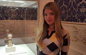 Секс-евангелист приложения Pure Елена Рыдкина объявила об уходе из компании