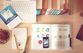 Онлайн-курсы, YouTube и Slack-бот с микролернингами. Как компании обучают своих сотрудников