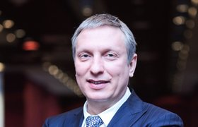 Ратмир Тимашев: «У нас нет причин выходить на IPO»