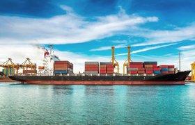 B2B-Center и iCanDeliver запустили сервис онлайн-заказа перевозок